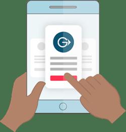 Guild iPad